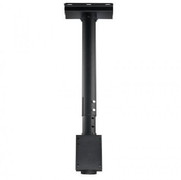 neovo Deckenbefestigungspfeiler, bis 2x 60kg, CMP-01