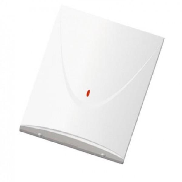 SATEL ACCO-KPWG, Türcontroller für Zutrittskontrolle