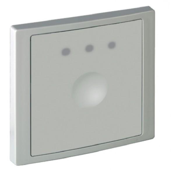 Honeywell 027670.10, mifare-Leser Insertic ohne Tastatur, Clock/Data Schnittstelle