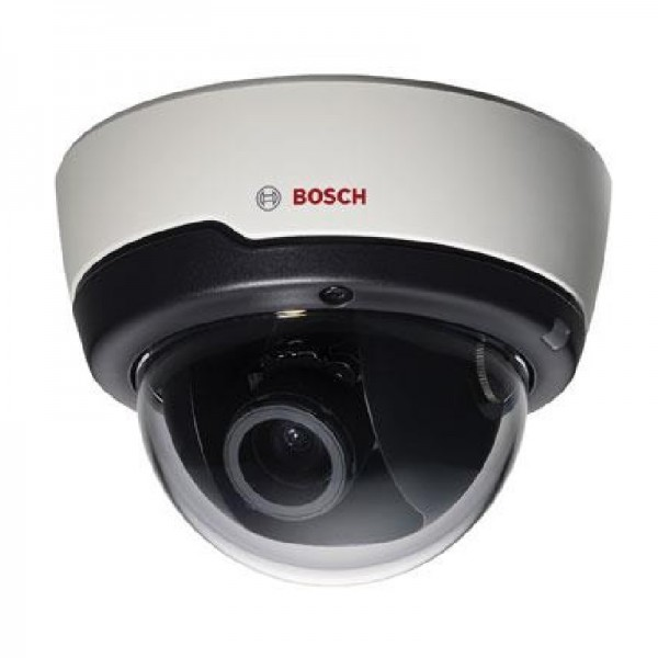 BOSCH NDI-5503-A, FLEXIDOME IP indoor 5000i HD EVA