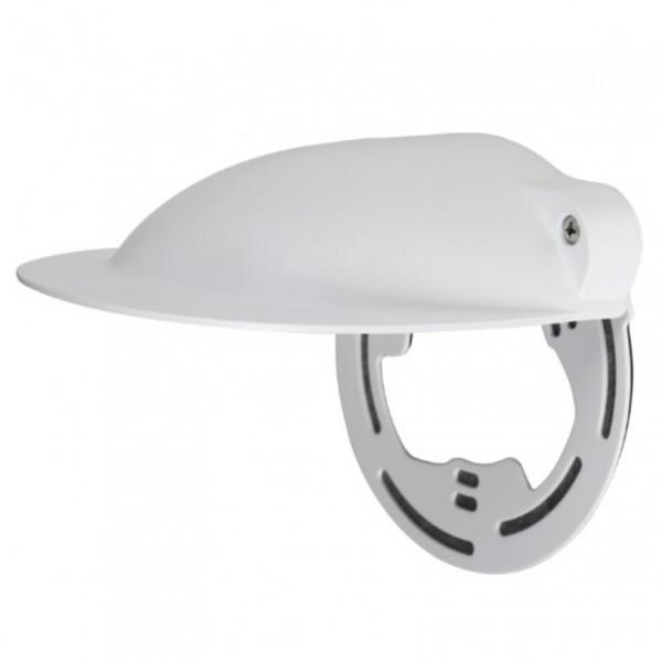 lunaSystem Regenschutz für Domekamera, WH12