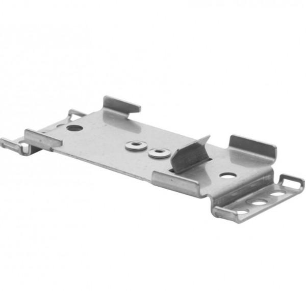 AXIS T91A03, Montageklemme DIN Rail Clip A