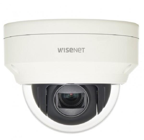 """Hanwha Techwin XNP-6040H, 1/2,8"""" Netzwerk-Dome-Kamera"""