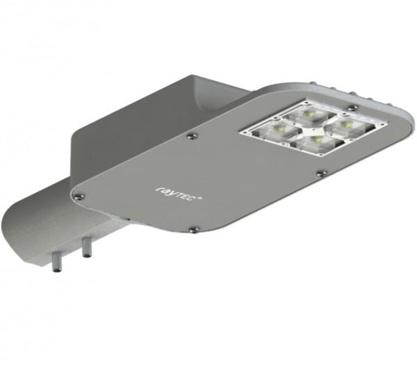 rayTEC UBXMIN40-4KPP2-ID1NP-2-8M, LED Weißlichtscheinwerfer