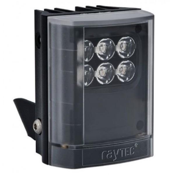 rayTEC LED Infrarot Scheinwerfer, VAR2-I2-1