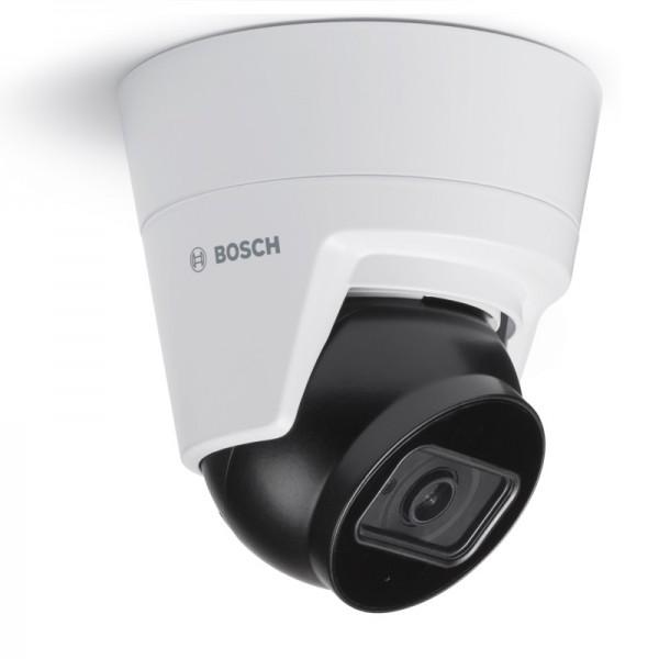 BOSCH NTE-3503-F02L, FLEXIDOME turret 3000i HD 5MP HDR 120 outdoor