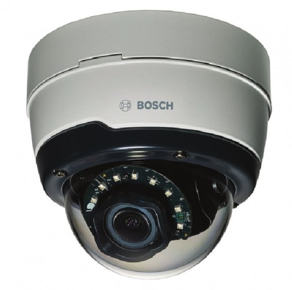 BOSCH NDI-50022-A3, FLEXIDOME IP outdoor 5000 IR