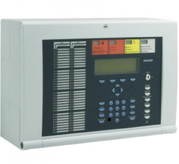 ESSER Brandmeldecomputer IQ8Control C Paket 4, 808136