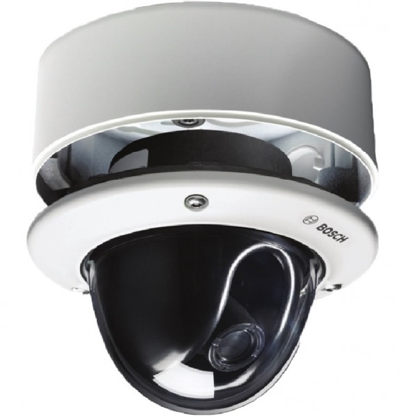 BOSCH NIN-DMY, Flexidome VR Dummy-Kamera