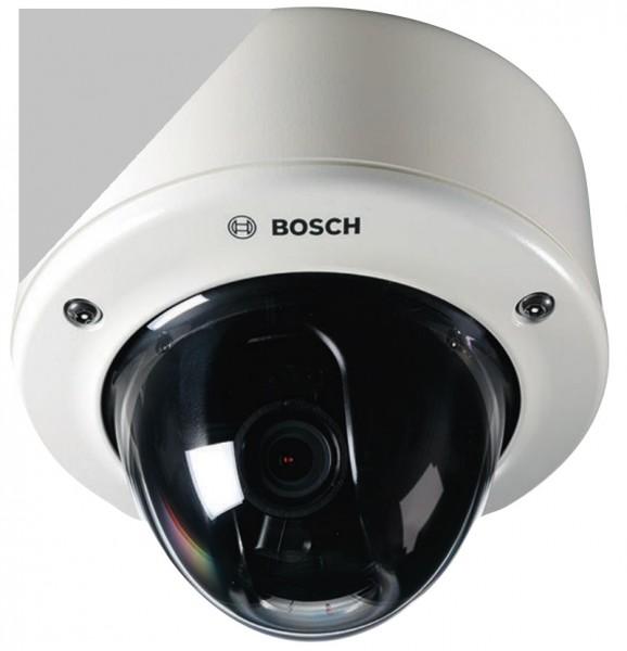 BOSCH NIN-63013-A3S, FLEXIDOME IP starlight 6000 VR, T/N-Dome 720p SMB