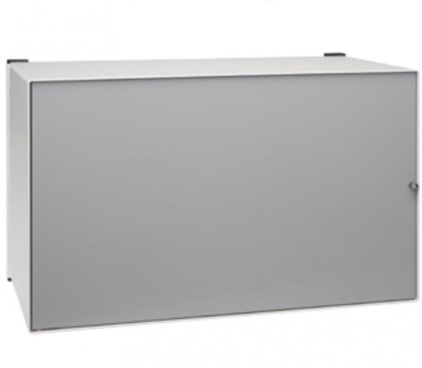 Honeywell Zusatzgehäuse ZG3.2 zur Wandmontage, 050050