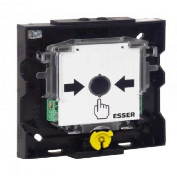 ESSER 804902, Standard MCP Elektronikmodul ohne Rastung