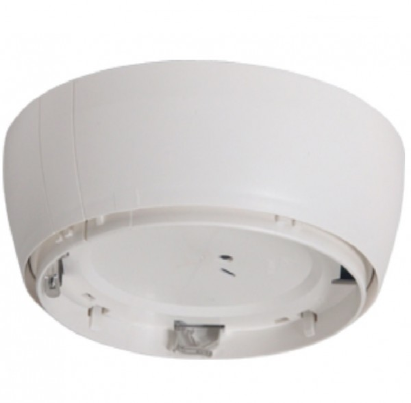 Honeywell 015620.01, RF-Rauchmelder-Sockel