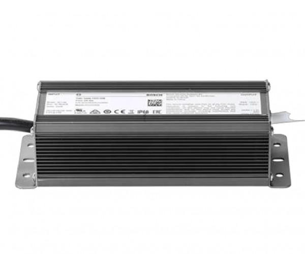 BOSCH PSU-IIR-60, Netzgerät für Infrarotstrahler 60W