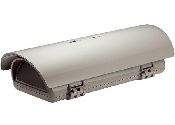 Videotec HPV42K2A700, Wetterschutzgehäuse für PoE-Kameras