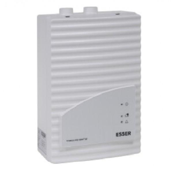ESSER Basiseinheit TITANUS Pro Sens EB + SL- Lüfter, 801521.10.SL