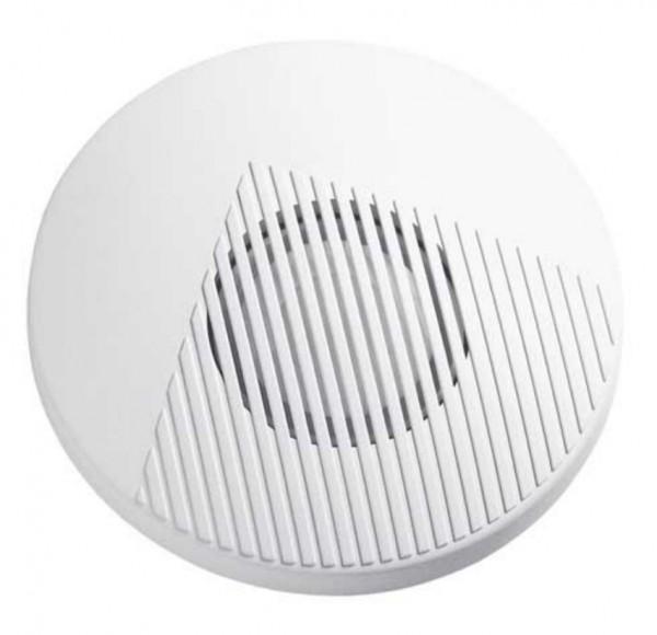 SATEL SPW-100, Akustischer Innensignalgeber