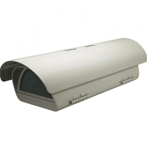videotec VERSO POLAR Wetterschutzgehäuse, 24VAC, HPV42K2A160