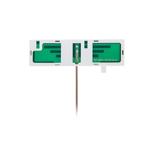 SATEL ANT-LTE-I, LTE-Antenne