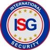 Emblem_ISG_klein