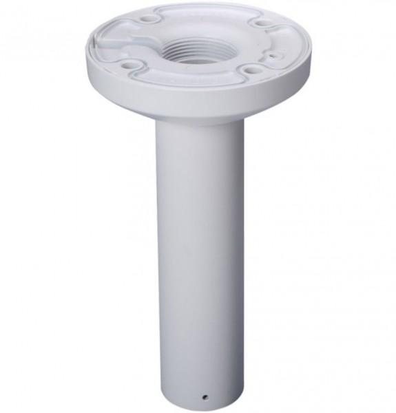 lunaSystem ZU1443, Deckenhalter für LUNA-Domekamera