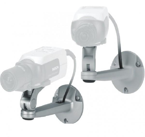 BOSCH MTC-S1001, Kamerahalterungen für Inneneinsatz
