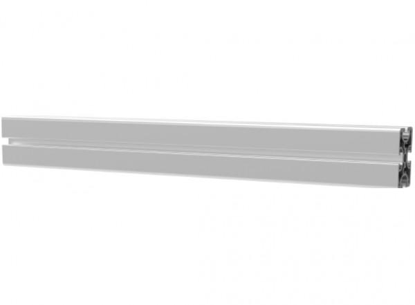 AG Neovo VWA-01, Aluminiumschiene für Videowallmontage
