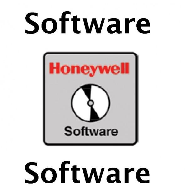 Honeywell 013610, WINMAG plus Leitstellen-Software Basispaket