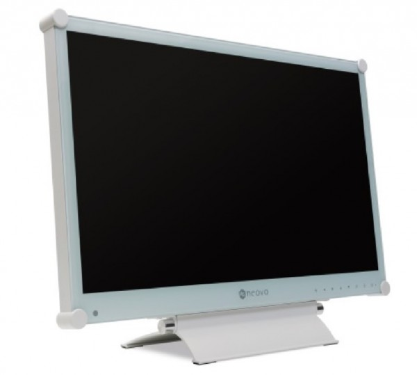 "neovo RX-24Ew, 24"" (61cm) LCD-Monitor, LED"