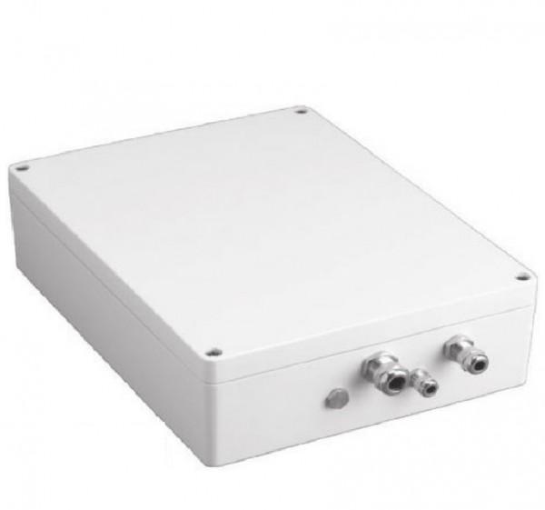 BOSCH MIC-IP-PS-24, MIC IP Netzteil 24 VAC