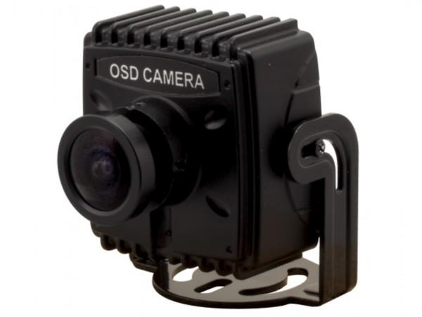 """eneo 1/2,8"""" Full-HD Platinenkamera 2,5mm, TEM-42F0025M0A"""