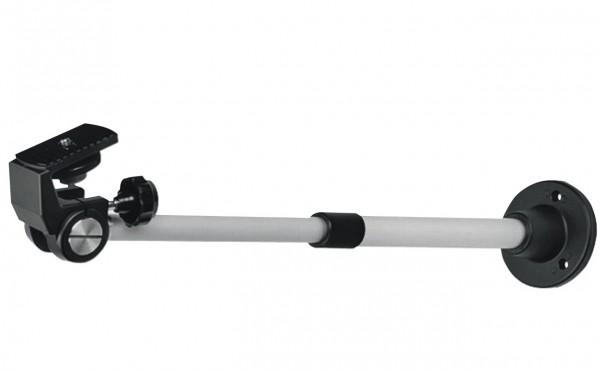 BOSCH TC9212, Kamera-Montagearm ausziehbar 414mm