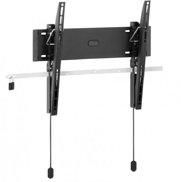 SANTEC Wandhalter für LCD-Monitor bis 30kg, VA-4410