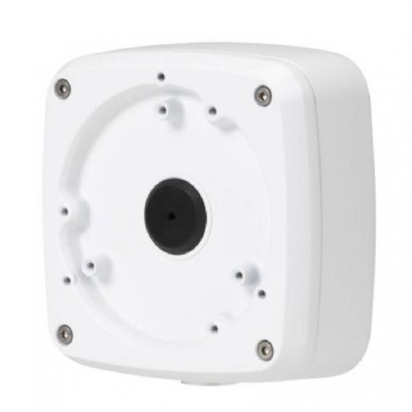 lunaSystem ZU1418, Anschlussbox für LUNA-Kameras
