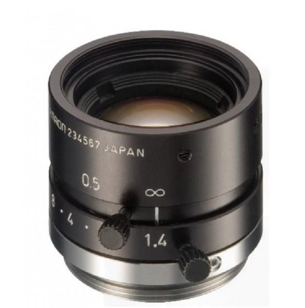"TAMRON M118FM16, 1/1,8"" Megapixel-Objektiv 16 mm"