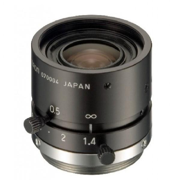 "TAMRON 1/1,8"" Megapixel-Objektiv 8 mm, M118FM08"