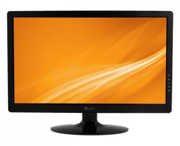 "eneo VM-FHD22PA, 22"" (56cm), LCD-Monitor"