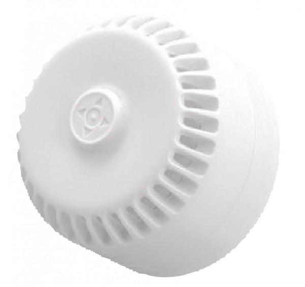 BOSCH FNM-320-FWH, Akustischer Signalgeber weiß