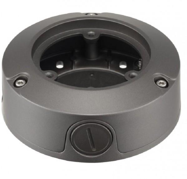Hanwha Techwin SBO-100B1, Anschlussbox für Bulletkamera