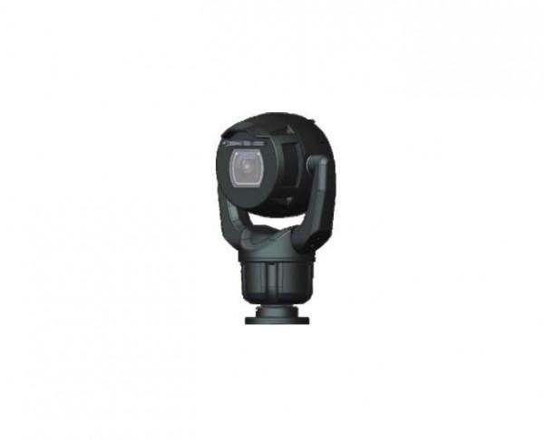 BOSCH MIC-7504-Z12BR, MIC IP ultra 7100i PTZ-Kamera schwarz