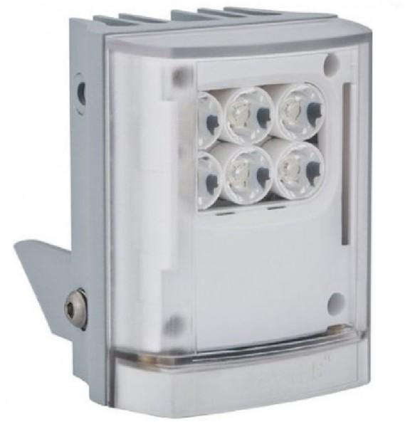 rayTEC VAR2-W2-1, LED-Weißlichtscheinwerfer