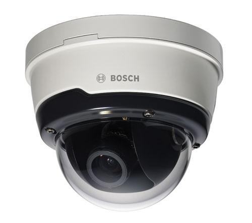 BOSCH NDE-5502-A, FLEXIDOME IP starlight 5000i outdoor