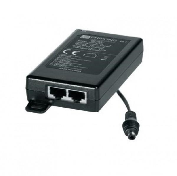 SANTEC SANSPLIT-DDC, PoE Ethernet Splitter