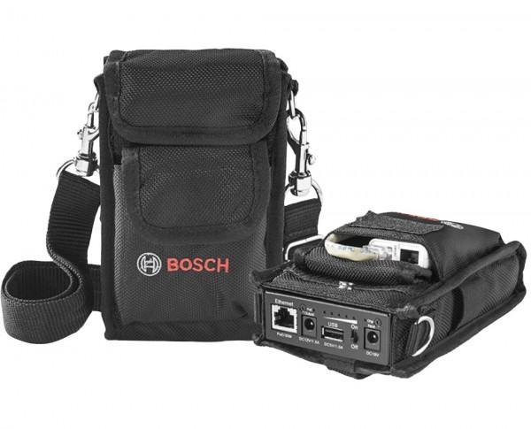 BOSCH NPD-3001-WAP, Kamera-Installationswerkzeug