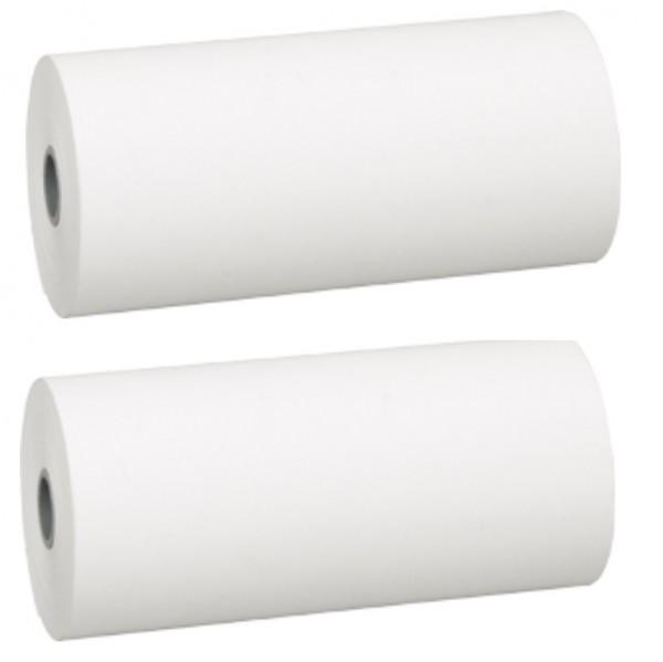 Honeywell 013901, Papierrolle für 40-stelligen Thermodrucker