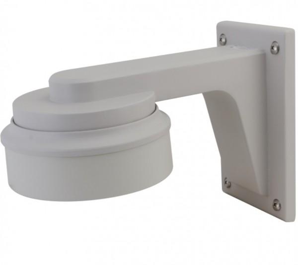 eneo DOME/BASIS1, Wandarm und Aufbauadapter
