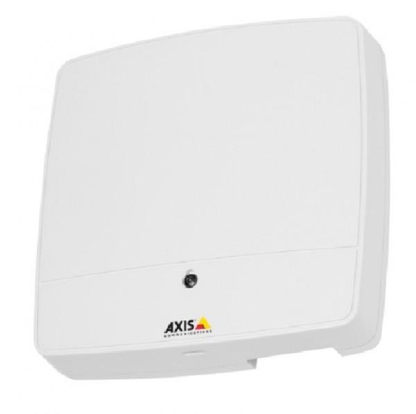AXIS Netzwerk Türkontroller A1001