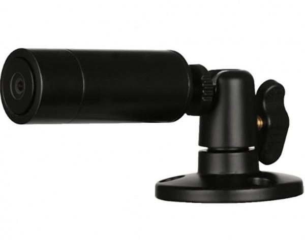 """lunaHD FI2800, 1/2,9"""" HD-CVI 2 MP Minikamera"""