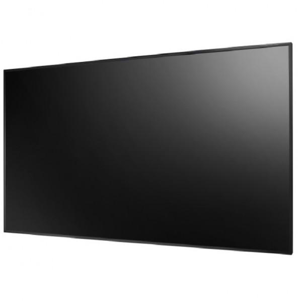 "AG Neovo QM-86, 86"" (218cm) LCD 4K UHD Monitor"