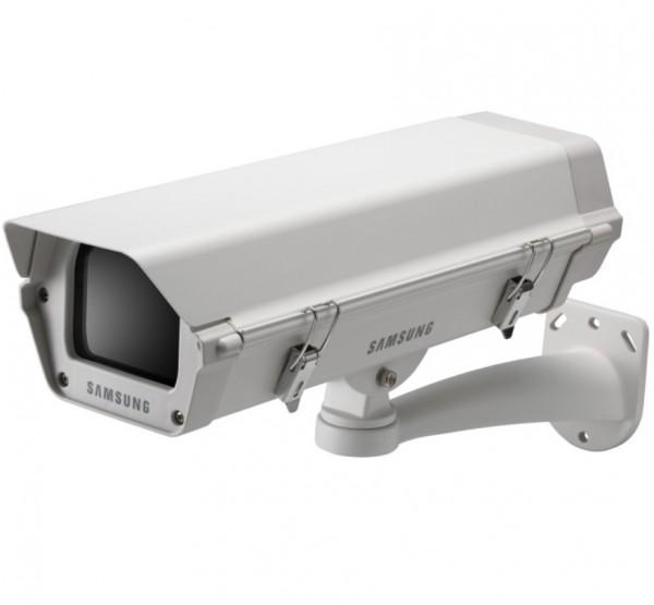 Hanwha Techwin SHB-4200, Wetterschutzgehäuse